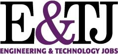 E&T jobs logo