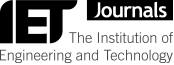 IET Journals The Institution of Engineering and Technology
